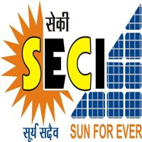 SECI Recruitment 2017, www.seci.gov.in