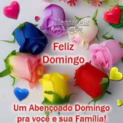 Bom Dia e Feliz Domingo você é uma Pessoa Especial.