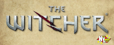 http://new-yakult.blogspot.com.br/2016/08/the-witcher-2014.html