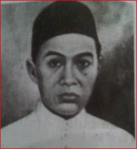 Perjuangan organisasi islam majelis islam a'la indonesia (MIAI)
