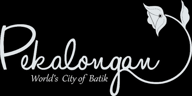 pekalongan-city-of-batik