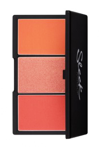 http://www.cosmeticsobsession.com/fr/le-teint/191-sleek-blush-by-3-palette-lace.html