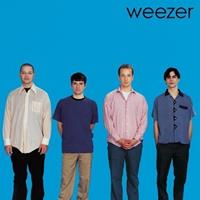[1994] - Weezer (The Blue Album) [Deluxe Edition] (2CDs)