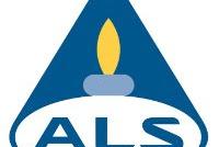 Lowongan Kerja Riau : PT. Layanan Pengujian Laboratorium ALS Indonesia Juni 2017