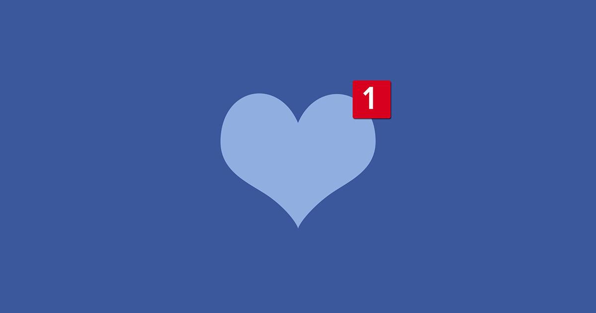TEST SOCIAL: Çfarë DUHET Të Postoni Në FB?