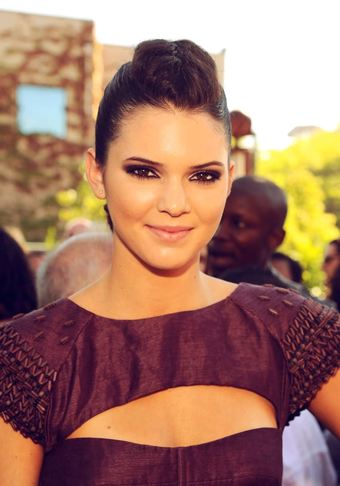 11 - Teen Choice Awards in August 11, 2011