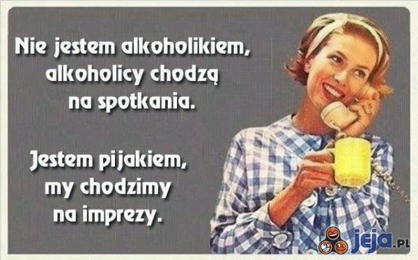 http://misiowyzakatek.blogspot.com/2014/11/wesoe-poniedziaki-alkohol.html