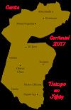 Informe Especial Carnaval 2017 | Región OESTE