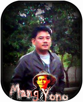 Kang Cakrud Ceka
