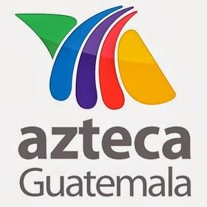 Telecentro 13 guatemala online dating 4