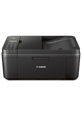 Canon Pixma MX494 Printer Driver Download & Setup - Windows, Mac, Linux
