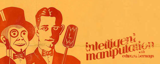 Intelligent manipulation D20
