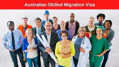 https://www.australianmigrationassistance.com/skilled-migration