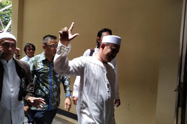 Muzani Sebut Orang-Orang Pendulang Suara di BPN Prabowo Digerus Satu Persatu