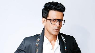 manoj-bajpayee-wins-best-actor-at-new-york-indian-film-festival