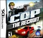 C.O.P - The Recruit