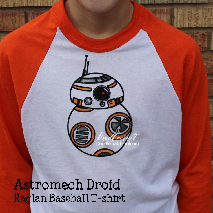 http://www.doodlecraftblog.com/2016/03/star-wars-bb8-baseball-raglan-shirt.html