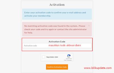 aktivasi%2Bkode%2Bakun%2Bbitconnect