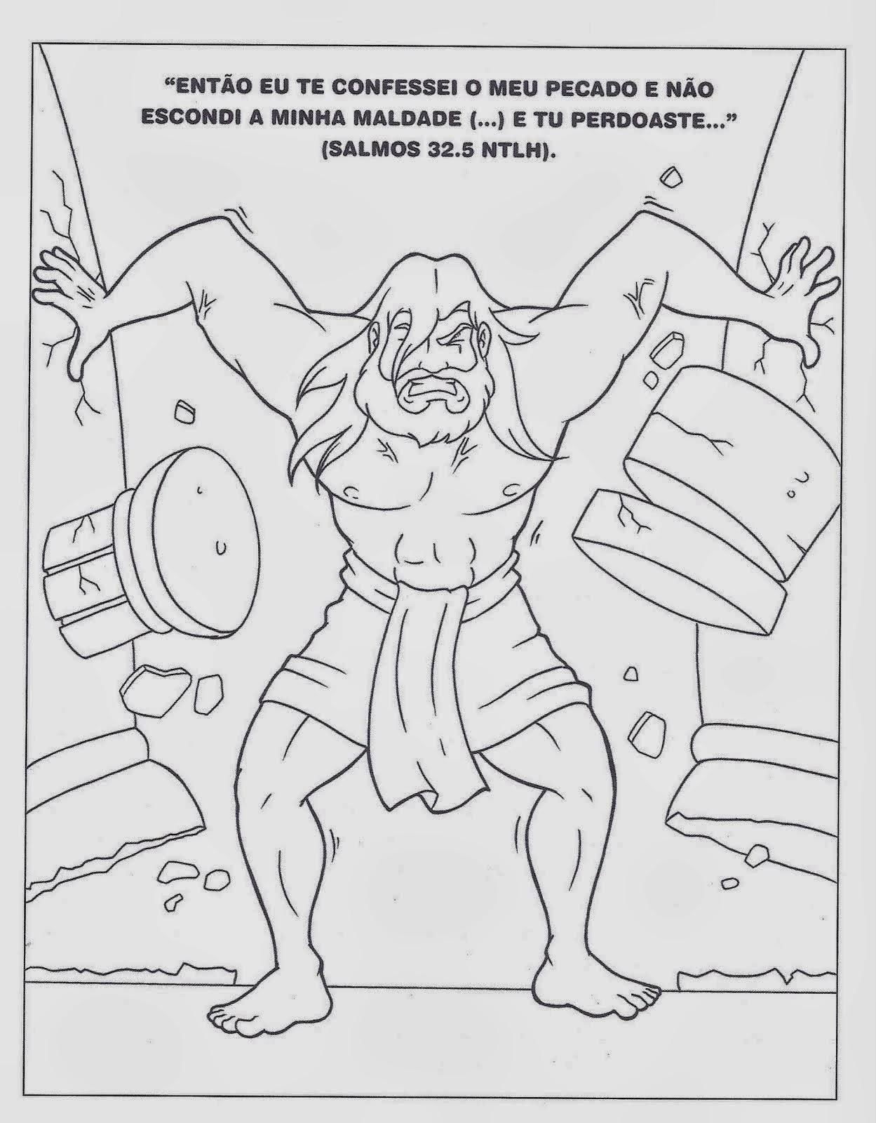 And Knot Viking Work Viking Hamme Work Black Hammer Thor Knot Black And White White Thor