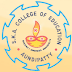 S.K.A.College of Education, Theni, Wanted Assistant Professors
