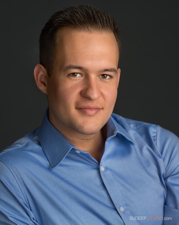 Professional Headshots for Linkedin and Social Media SudeepStudio.com Ann Arbor Headshot Photographer