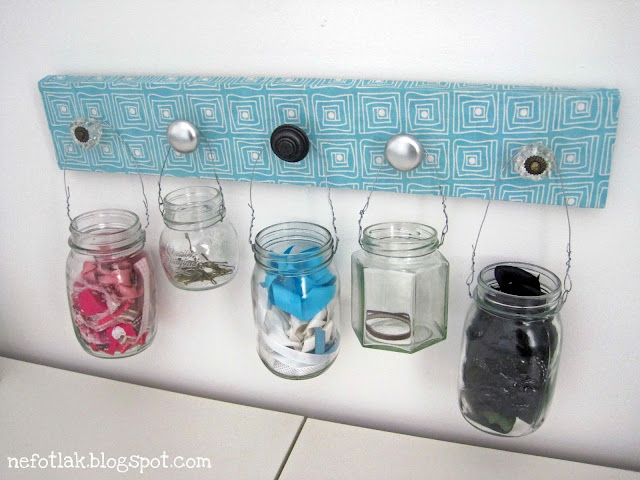 Quick Ways to Get Organized for Back to School  Organization Hacks, How to Get Organized for Back to School, Organization, DIY Home, Back to School Organization Hacks, Organization 101, Organize Your Home, How to Keep Your Home Organized, Back to School Organization, Popular Pin