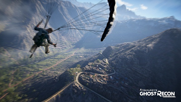 tom-clancys-ghost-recon-wildlands-pc-screenshot-www.ovagames.com-1