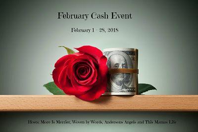 Cash Event