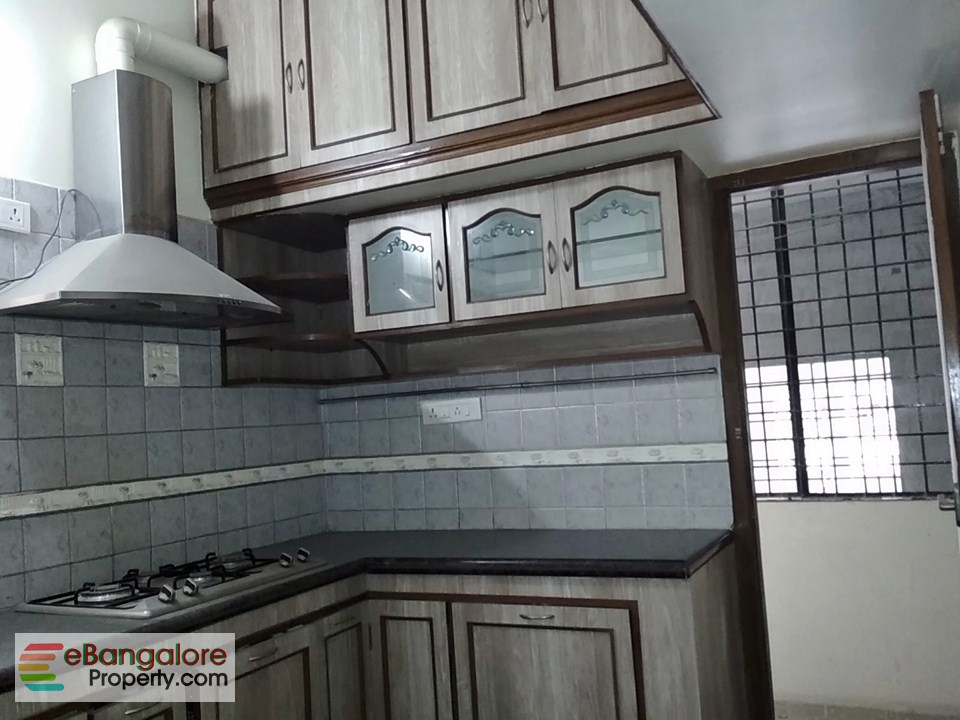 Wood Kitchen Utility Cabinets