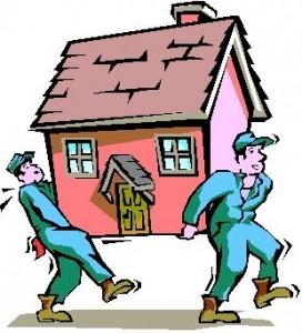 Tata cara bagaiman pindah alamat NPWP atau alamat tempat tinggal