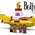 樂高ideas新品:披頭四黃色潛水艇、阿波羅11農神5號