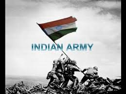 Indian Army Rally Jaipur Recruitment 2018,Sol GD, Clerk,Store Keeper