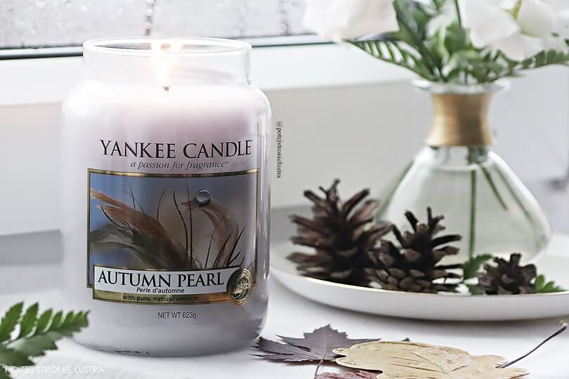 yankee candle q3 2018
