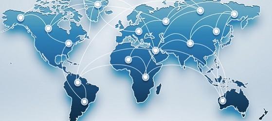 ihracatta kullanılabilecek dağıtım kanalları