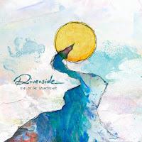 """Το βίντεο των Riverside για την σύνθεση """"Shine"""" από την συλλογή """"Eye of the Soundscape"""""""