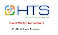 Hyper-Thread-Solutions-walkin-for-freshers