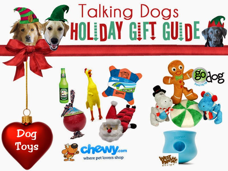 http://www.talking-dogs.com/2014/11/dog-toys-holiday-gift-guide-for-dogs.html