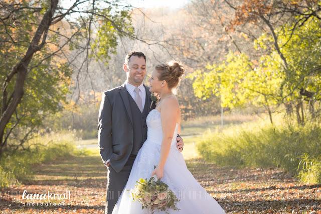 wedding photographer Brandon MB