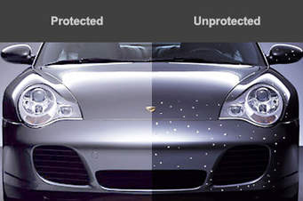 Togwt paint protection film ppf for Avery paint protection film