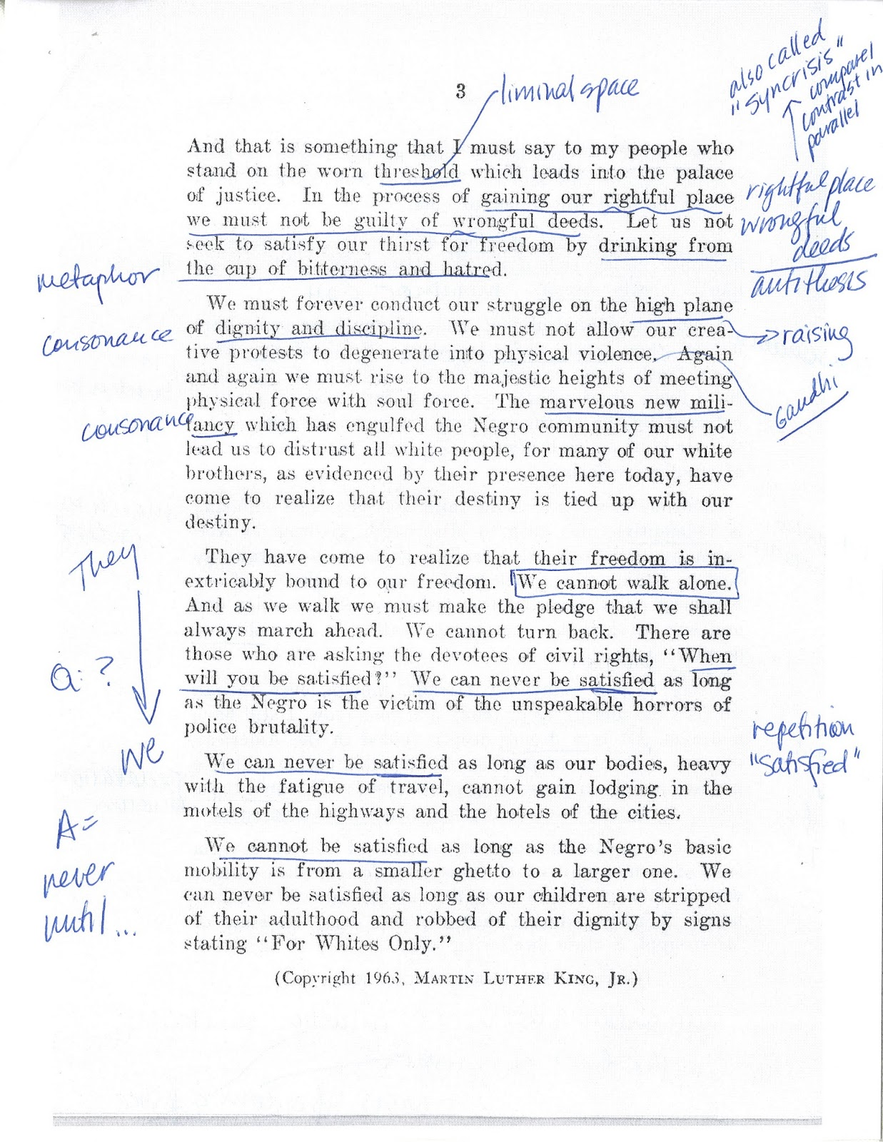 essay example dom dom essay thesis