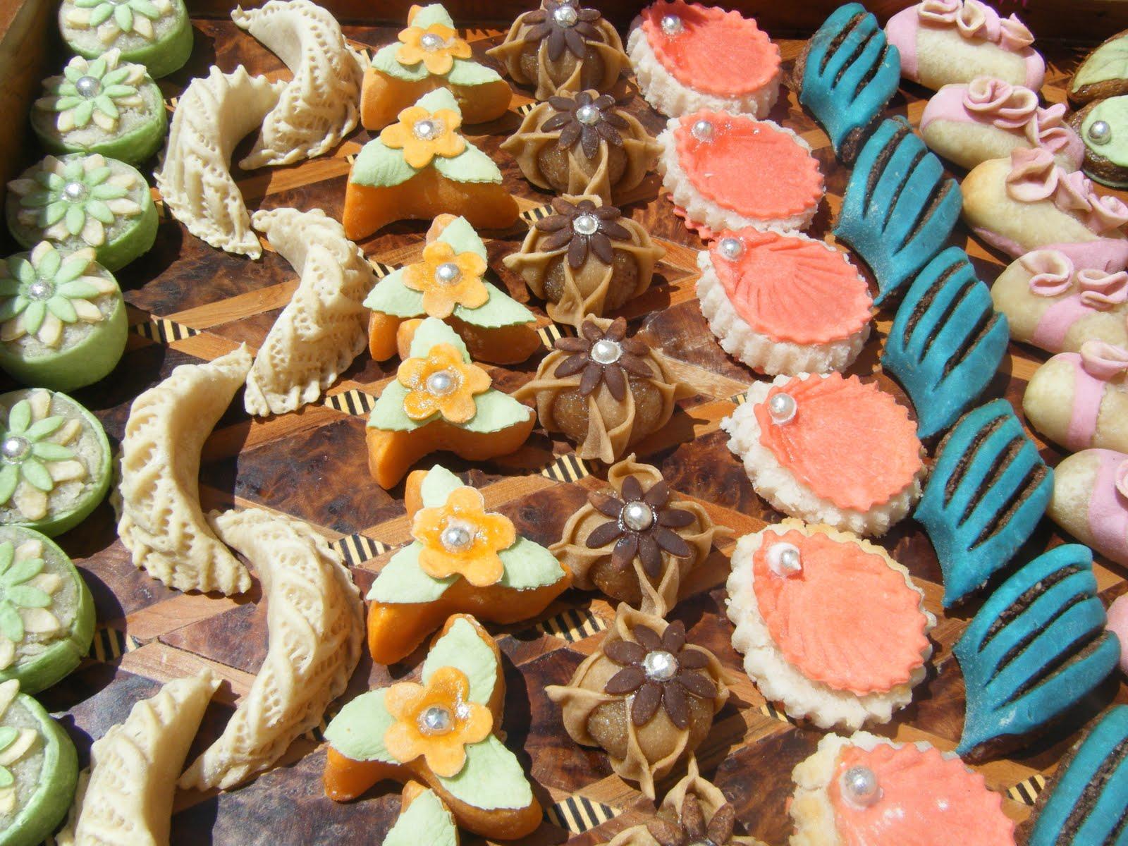 Cake Espagnol Sale