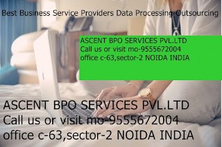best business service providers