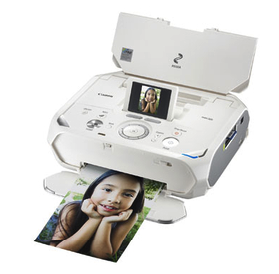 Canon PIXMA mini320 Driver Free Download