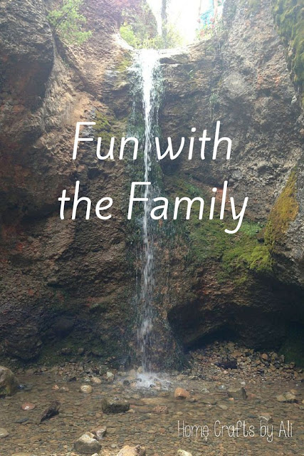 family activities in Utah