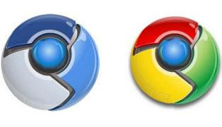 Cara Menghapus Chromium di Windows 7, 8 dan 10 2017