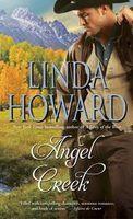 Dòng Nước Thiên Thần - Linda Howard