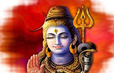 mahakal-bhagvan-shiv-bholenath-pics
