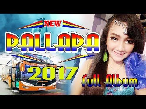 download lagu mp3 dangdut koplo palapa terbaru 2015