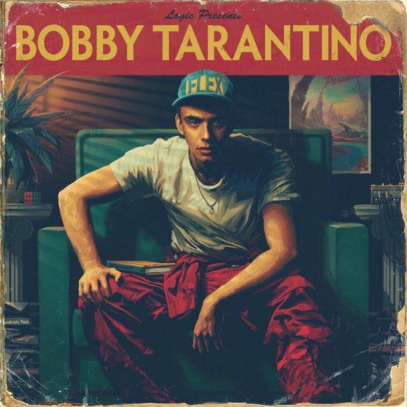 Bobby Valentino Album Zip