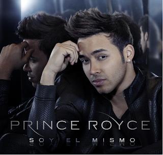 Descargar MP3 de Prince Royce Aquel Idiota gratis ...